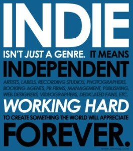 Support-indie-music-artists