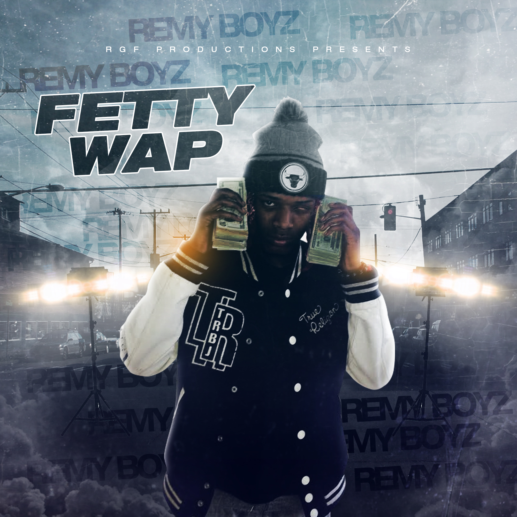 Fetty Wap & Remy Boyz – How We Do Thangs