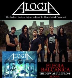 AlogiA_Ad