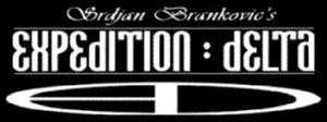 Expedition_Delta_logo